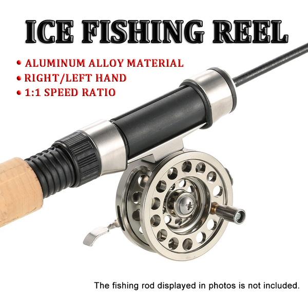 saltwaterfishingreel, spinningreel, flyfishingreel, fishingcastingreel