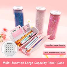 case, pencil, penpouch, Capacity