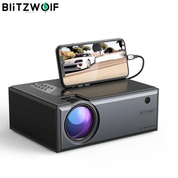 cinemaprojector, Home & Kitchen, miniprojector, phoneprojector