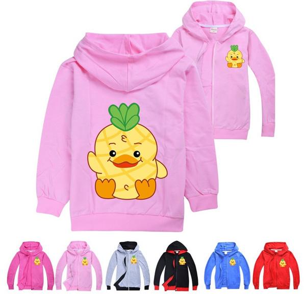 kids, Funny, Fashion, hooded