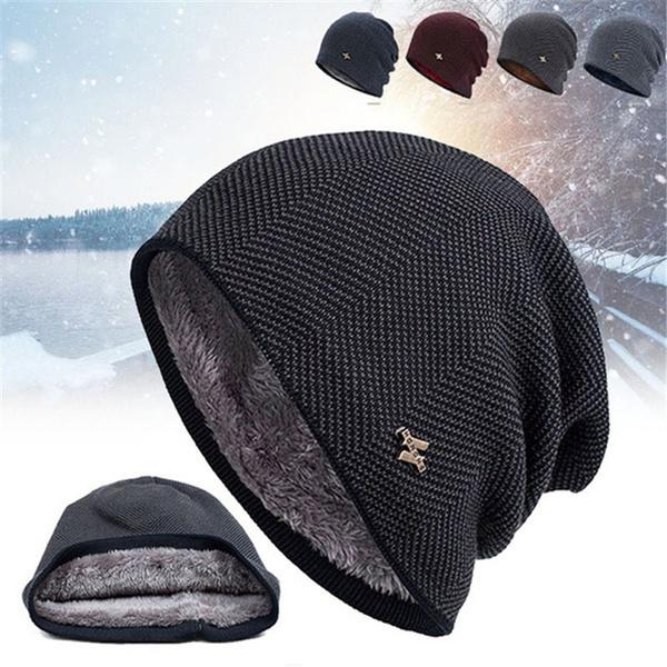 woolen, casquettehomme, motorcyclehat, winter cap