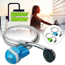 water, Bathroom, Bathroom Accessories, handheldshowernozzle