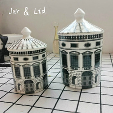 Decorative, Decor, Home Decor, Geometric
