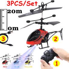 Quadcopter, remotecontrolhelicopter, Toy, Remote Controls
