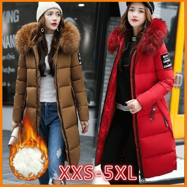 fur coat, hoody clothing, Plus Size, fur