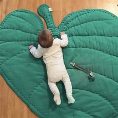 toddlerplaymat, leaf, leafblanket, playmat