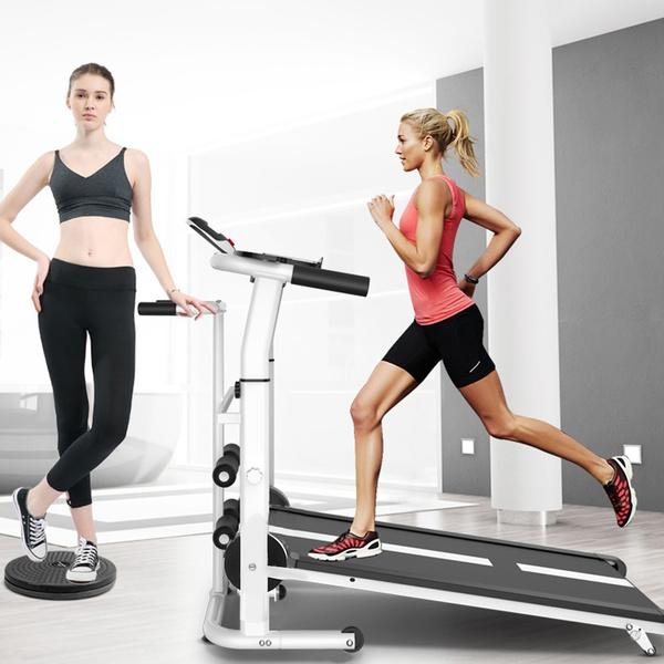 treadmillmachine, mechanicaltreadmill, fitnessmachine, treadmillsexerciseequipment