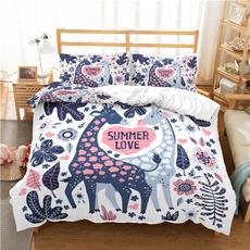 beddingkingsize, giraffe, beddingsetkingsize, Bedding