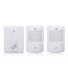 motionsensor, Home & Kitchen, motiondetector, Monitors