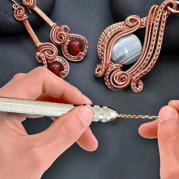 Mini, swivel, toolbitsetssupplier, Jewelry