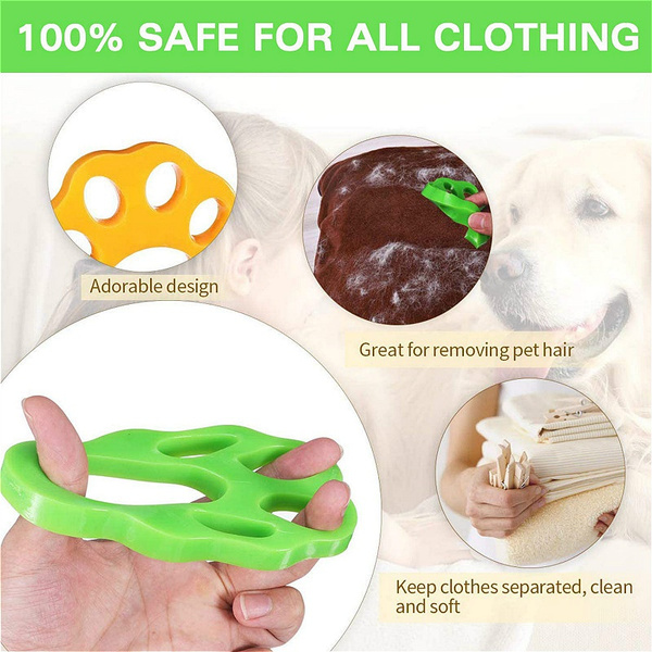 pethairremover, petcleaningbrush, washingmachinedryerstickyhairpad, Clothes
