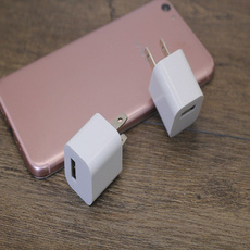 applecharger, Android, usb, Phone