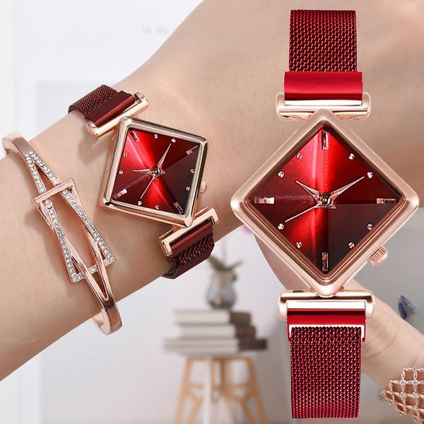 Charm Bracelet, quartz, Jewelry, Gifts