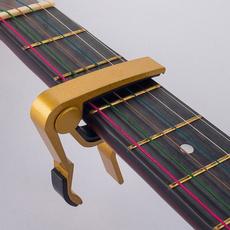 Wood, bakelite, Electric, transposition