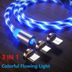 usb, Cable, magnetusb, lightusb