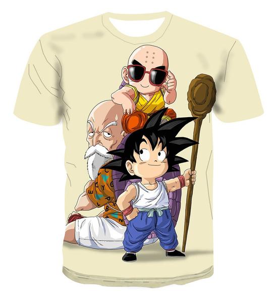 cotton3dprinttshirt, Fashion, 3dprintedtshirt, short sleeves
