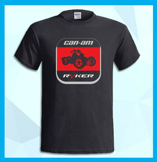 Shirt, Men, T Shirts, Edition