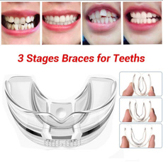 orthodonticappliance, Braces, appliance, cosmetic