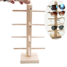 storagerack, Fashion, Sunglasses, multiplelayer