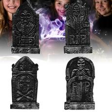house, Horror, Halloween, hauntedhousestone