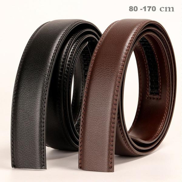 designer belts, Fashion Accessory, Leather belt, leather strap
