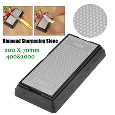 diamondsharpeningstone, Stone, DIAMOND, Jewelry