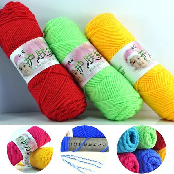 cottonyarn, Fashion, Knitting, feltingwool