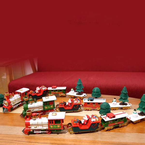 Toy, Christmas, Gifts, Cars