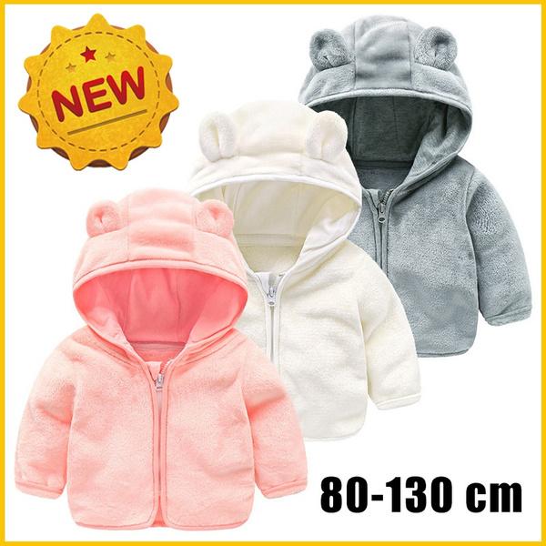 girlscoat, winterkidscoat, Winter, fauxfurcoat