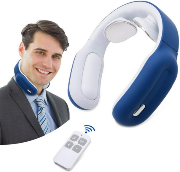 electricmassage, Necks, cervicalspinemassageequipment, massageequipment