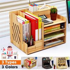 Box, pencase, desktopdecor, Office