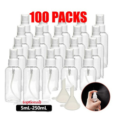 sanitizerdispenser, Mini, atomizerspraybottle, cosmetic