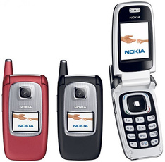 cellphone, Mobile Phones, Mobile, Photography