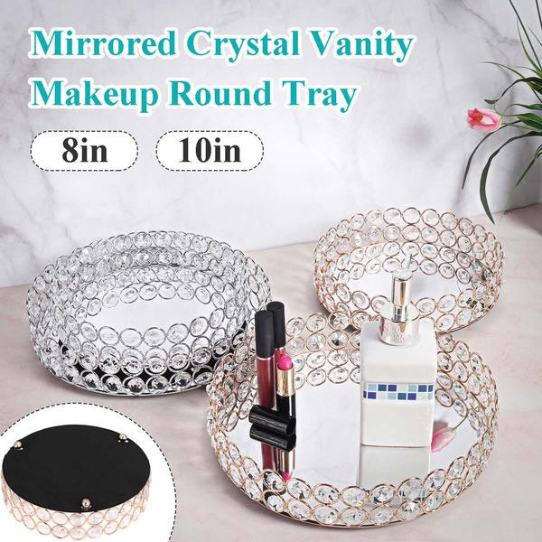 storagetray, Makeup Tools, Jewelry, Beauty