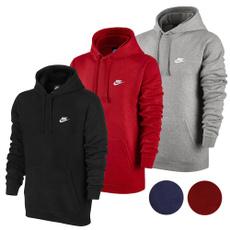 Fleece, Fashion, Sleeve, Sweatshirts & Hoodies