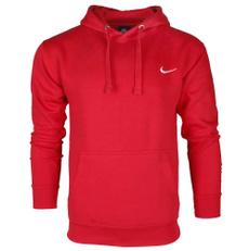 Fleece, Fashion, Sweatshirts & Hoodies, Athletics