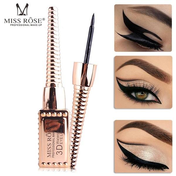 Makeup, eye, Beauty, Eye Makeup