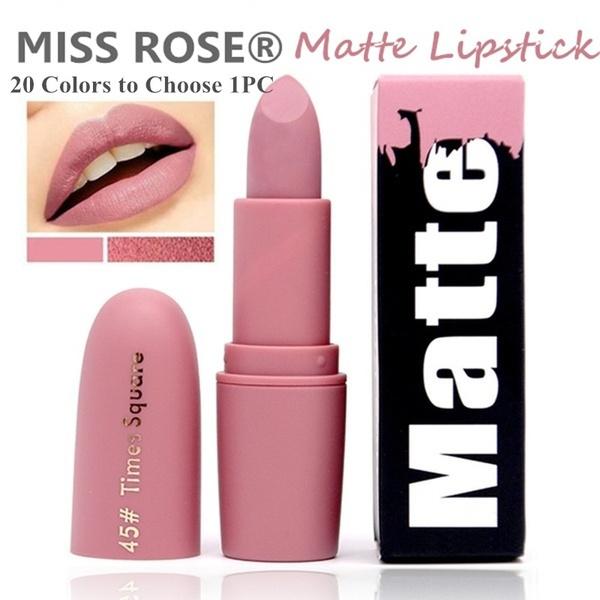 longlasting, liquidlipstick, Lipstick, Beauty