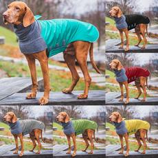 Medium, dog coat, raincoat, Pets