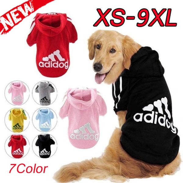 dog clothing, teddyclothing, dog coat, Clothes