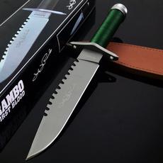 tacticalstraightknife, handmadeknife, thejungleknive, specialcombatknive