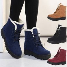 ankle boots, Flats, Sneakers, Outdoor