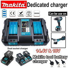 lithiumbatterycharging, liionbatterycharger, Battery, charger