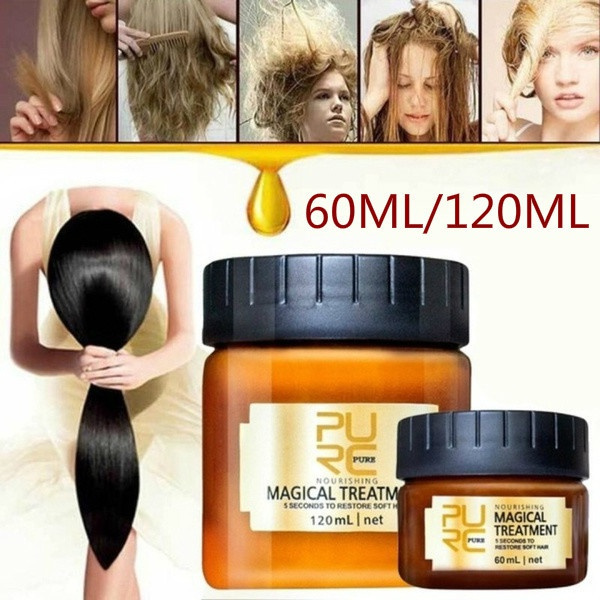 Conditioner, hairshampoo, keratintreatment, repairdamagedhair