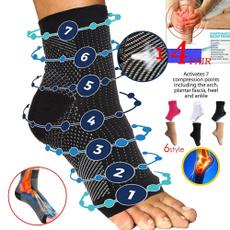 antifatiguesock, compression, circulation, compressionsock