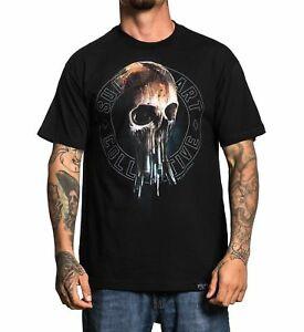 urban, art, Funny T Shirt, Cotton Shirt