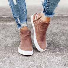 womenblacksneaker, runningshoeswomen, flatshoesforwomen, walkingshoesforwomen