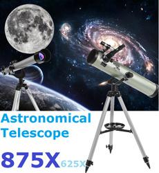 telescopeforkid, telescopesforastronomybeginner, Outdoor, Telescope
