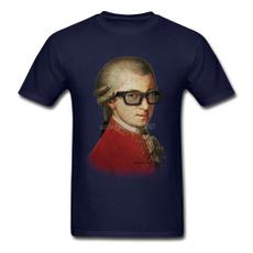 summercasualunisex, Funny, #fashion #tshirt, Breathable