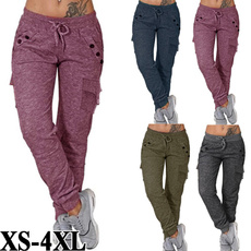 Women Pants, runningpant, trousers, Yoga